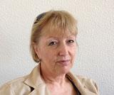 hp-lektor-valaskova