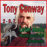 conway-letni-skola-2011