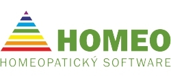 homeo-banner-homeopatie-cz