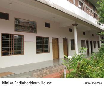 klinika_Padinharkkara_House