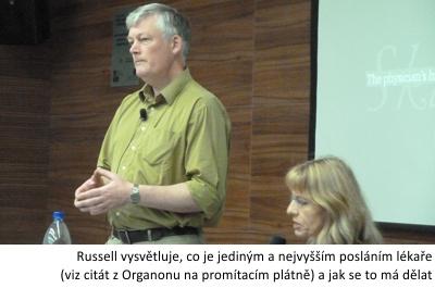 letni-skola-2012-russell