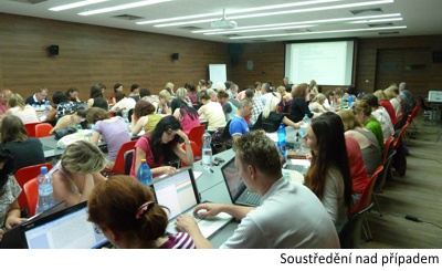 letni-skola-2012
