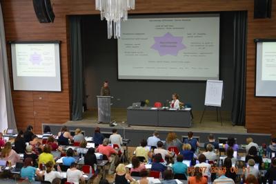 letni-skola-homeopaticke-akademie-2014