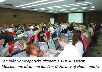 seminar-homeopaticke-akademie-malcolm