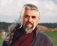 Tony Conway
