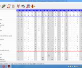Screenshot 2014-05-08 16.52.05