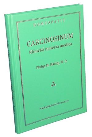 carcinosinum_velke