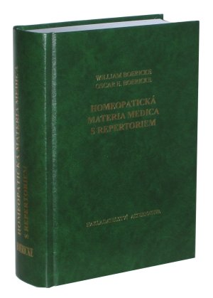 homeopaticka_materia_medica_s_repertoriem_velky