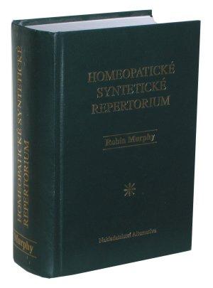 homeopaticke_synteticke_repertorium