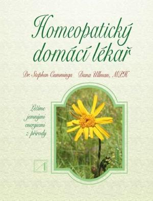 homeopaticky-domaci-lekar-velky