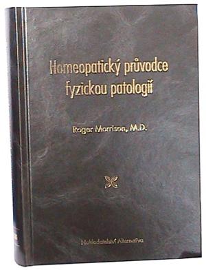 homeopaticky-pruvodce-fyzickou-patologii-velky