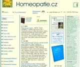 homeopatoe-puvodni