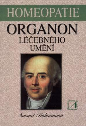 organon_lecebneho_umeni