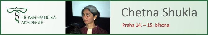 homeopaticka-akademie-chetna-shukla-2015-na-web-velky-banner