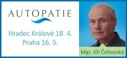 autopatie-banner-duben-2015