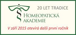 baner-homeopaticka-akademie-homeopatie-cz-duben-2015