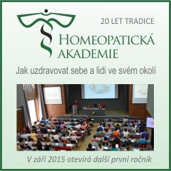 homeopaticka-akademie-banner-2015