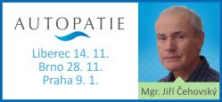 autopatie-banner-na-novou-homeopatie-cz-září-2015