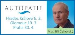 autopatie-banner-leden-2016