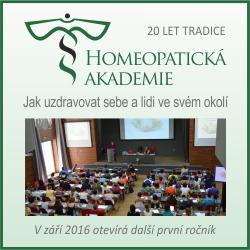 homeopaticka-akademie-banner-2016
