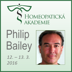 bailey-hom-ak-2016-banner