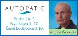 autopatie banner na homeopatie cz červen 2016