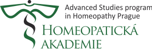 advanced-studies-program-in-homeopathy-prague-logo-300px
