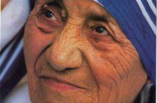 Mother_Teresa_02