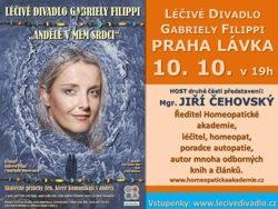 gabriela_philippi_jiri_cehovsky-s