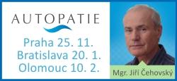 autopatie-banner-leden-2017