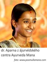 dr_aparna