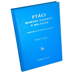 ptaci-banner-homeopatiecz
