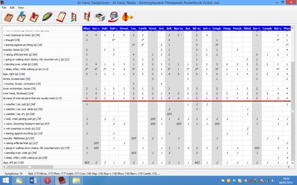 Screenshot 2014-05-08 16.54.07