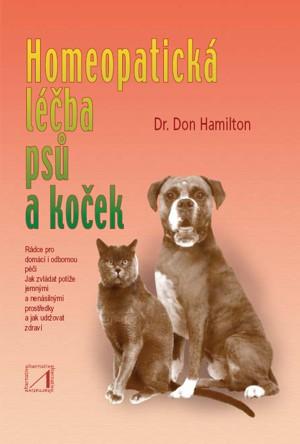 homeopaticka-lecba-psu-a-kocek_velky