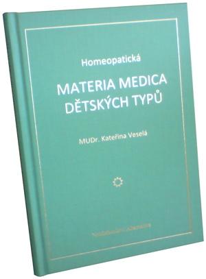 homeopaticka-materia-medica-detskych-typu-velky