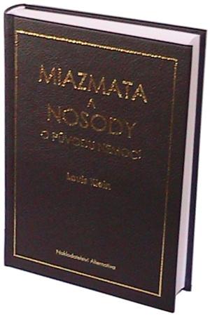 miazmata_a_nosody_velky