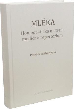 mleka_velky