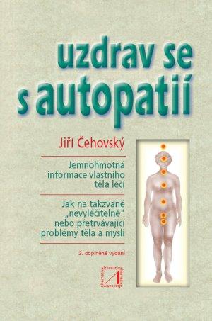 uzdrav-se-s-autopatii-druhe-vydani-velky