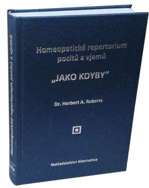 homeopaticke-repertorium-pocitu-a-vjemu-velky