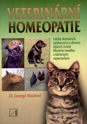 veterinarni_homeopatie