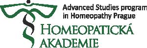 advanced-studies-program-in-homeopathy-prague-logo-300px