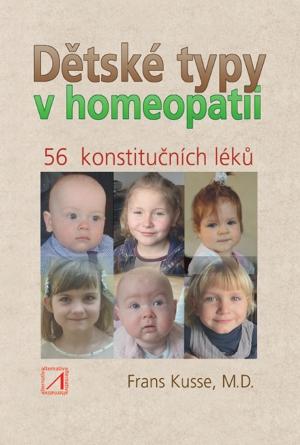 detske-typy-v-homeopatii